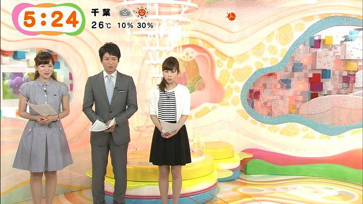 takeuchi20140623_14.jpg