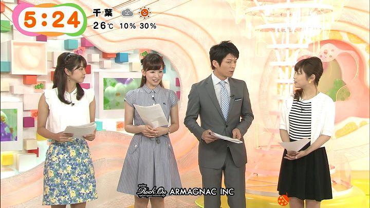 takeuchi20140623_15.jpg