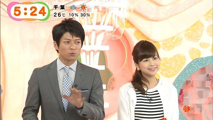 takeuchi20140623_16.jpg