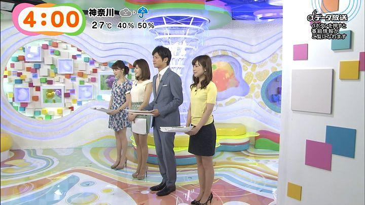 takeuchi20140625_01.jpg