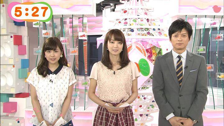takeuchi20140701_11.jpg