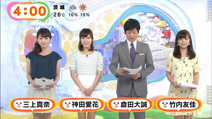 takeuchi20140702_01.jpg