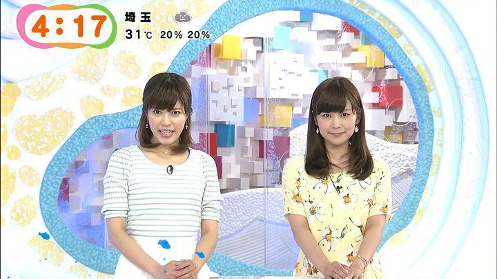 takeuchi20140702_03.jpg