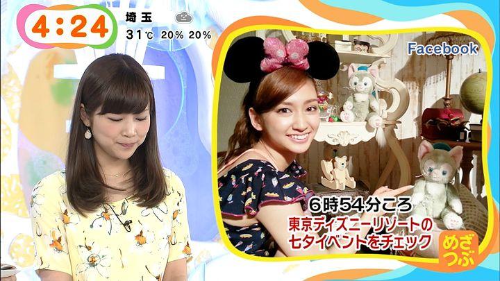 takeuchi20140702_05.jpg