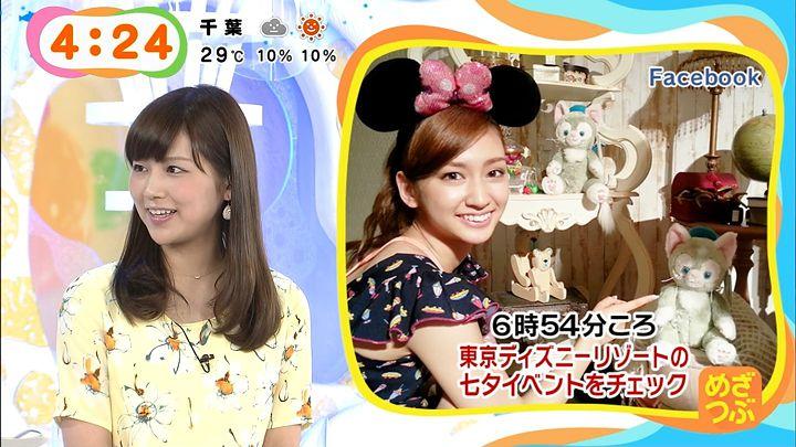 takeuchi20140702_06.jpg