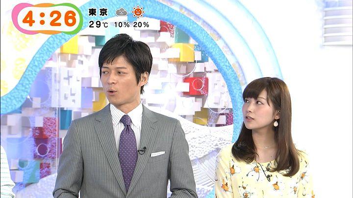 takeuchi20140702_07.jpg