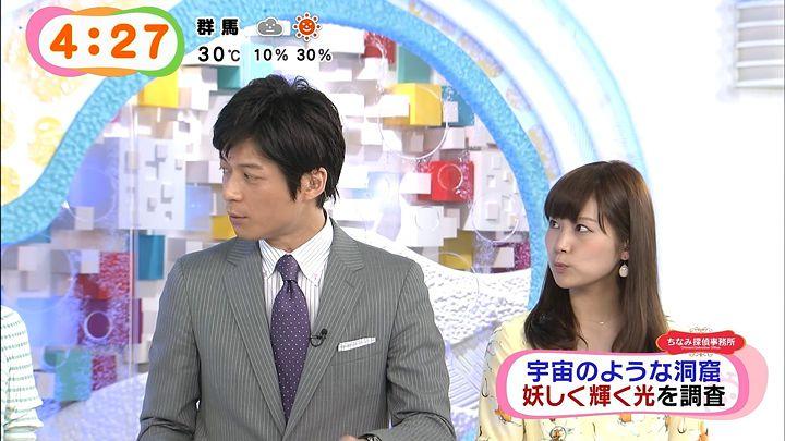 takeuchi20140702_08.jpg