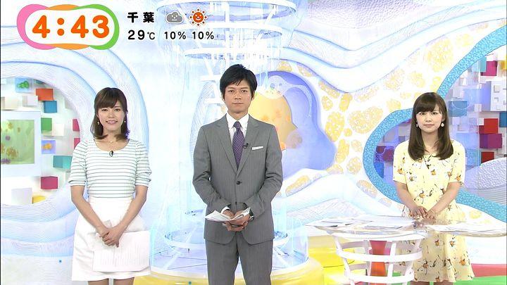 takeuchi20140702_09.jpg