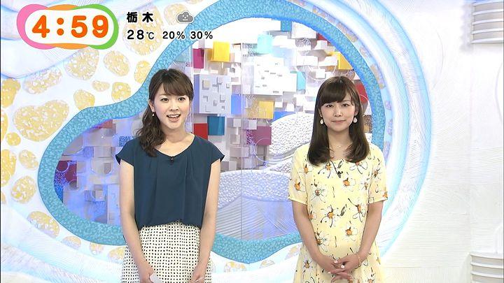 takeuchi20140702_10.jpg
