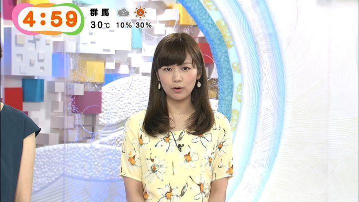 takeuchi20140702_11.jpg