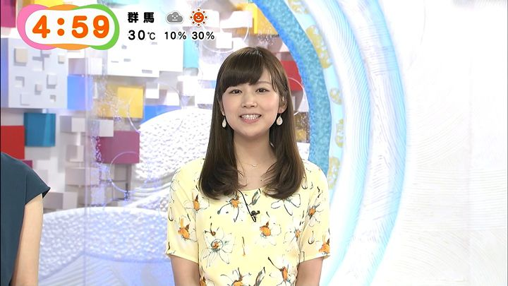 takeuchi20140702_12.jpg