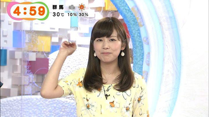 takeuchi20140702_13.jpg