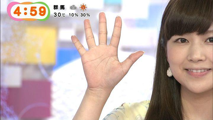 takeuchi20140702_14.jpg