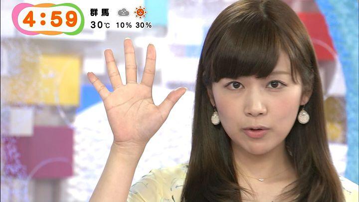 takeuchi20140702_15.jpg