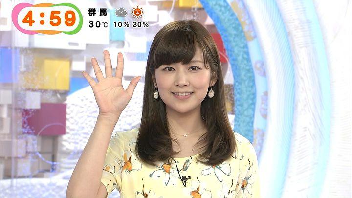 takeuchi20140702_16.jpg