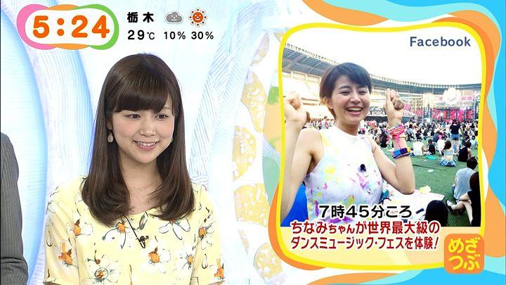takeuchi20140702_17.jpg
