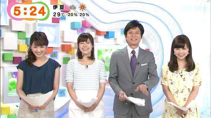 takeuchi20140702_18.jpg