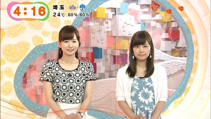 takeuchi20140707_03.jpg