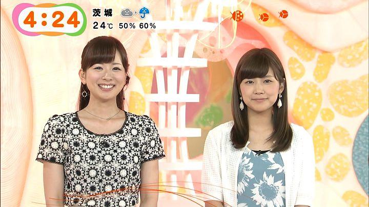 takeuchi20140707_04.jpg