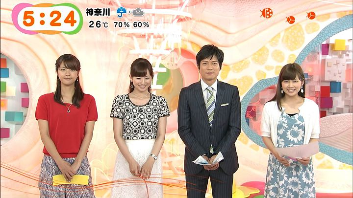 takeuchi20140707_08.jpg