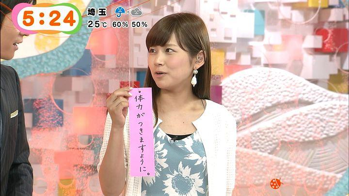 takeuchi20140707_09.jpg