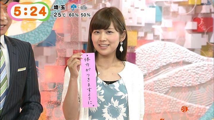 takeuchi20140707_10.jpg