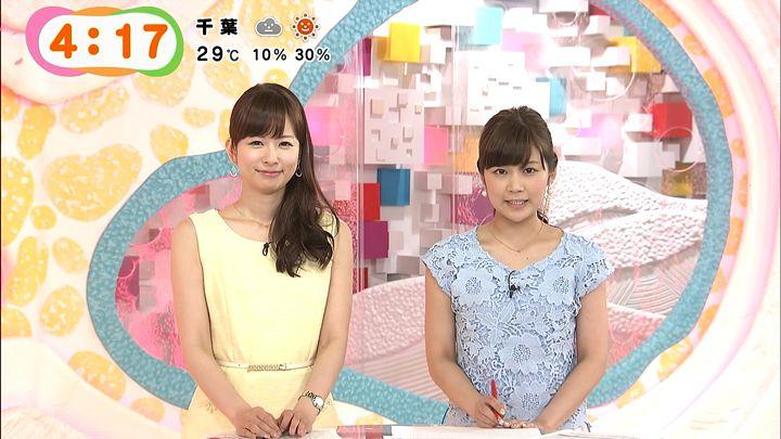takeuchi20140708_02.jpg