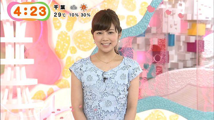 takeuchi20140708_03.jpg