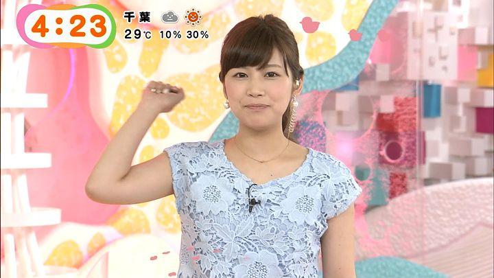 takeuchi20140708_04.jpg