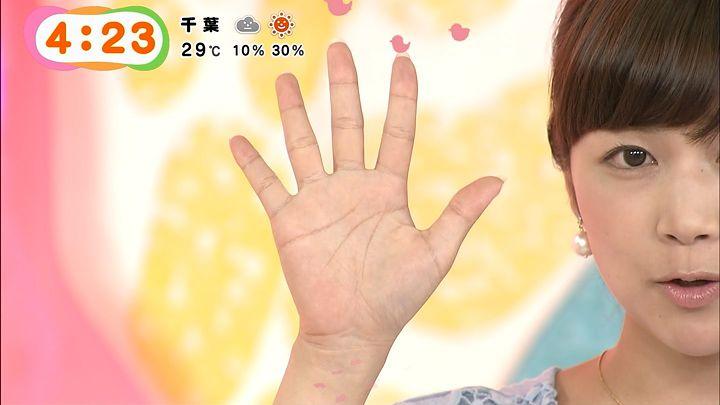 takeuchi20140708_05.jpg