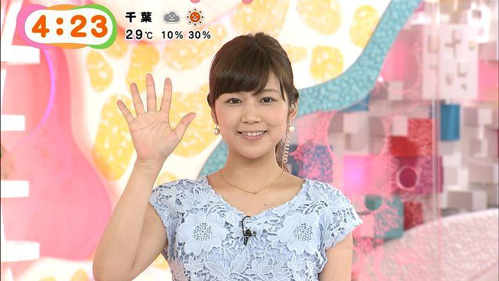 takeuchi20140708_06.jpg