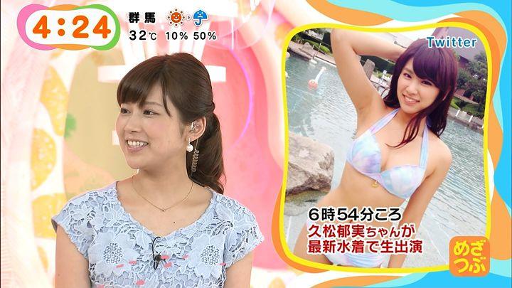 takeuchi20140708_07.jpg