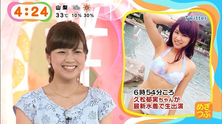 takeuchi20140708_10.jpg