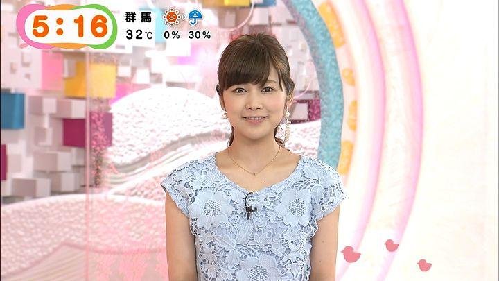 takeuchi20140708_11.jpg