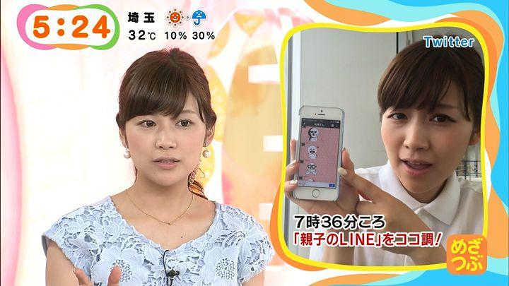 takeuchi20140708_13.jpg