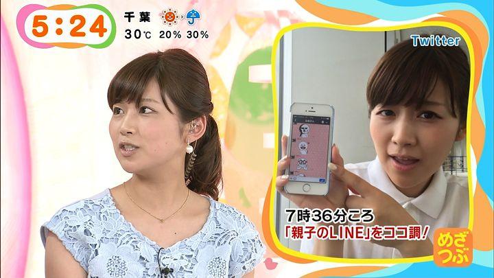 takeuchi20140708_14.jpg