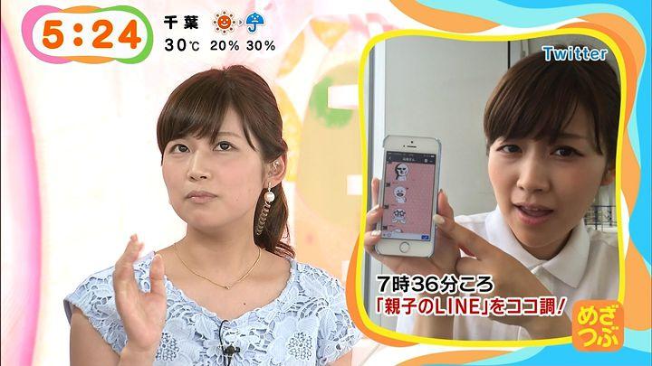takeuchi20140708_15.jpg