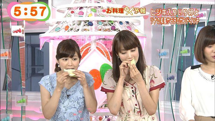 takeuchi20140708_17.jpg