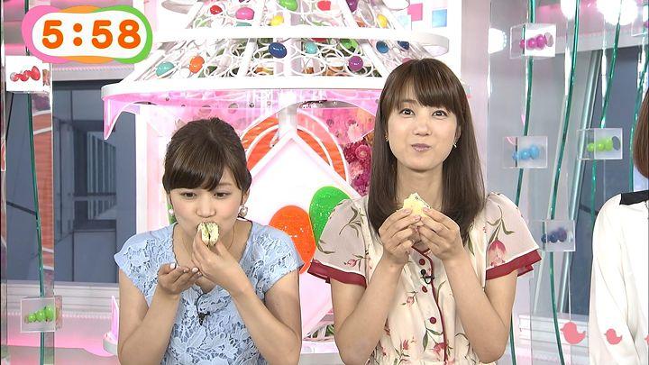 takeuchi20140708_20.jpg