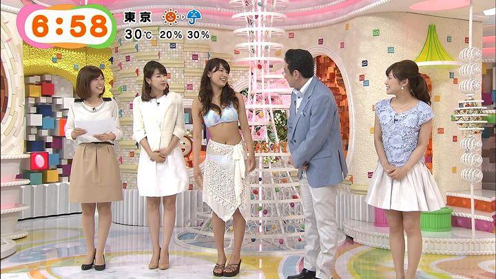 takeuchi20140708_21.jpg