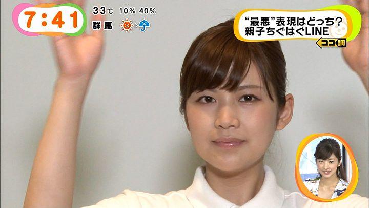 takeuchi20140708_25.jpg