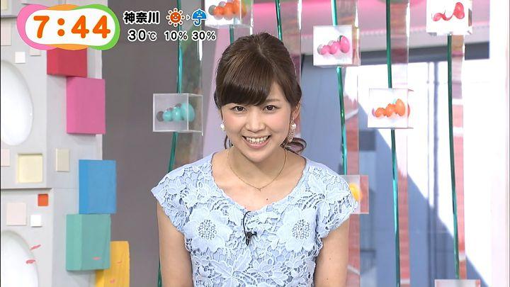 takeuchi20140708_28.jpg