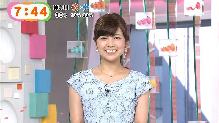 takeuchi20140708_29.jpg