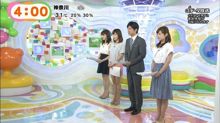takeuchi20140709_01.jpg