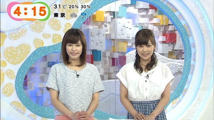 takeuchi20140709_03.jpg