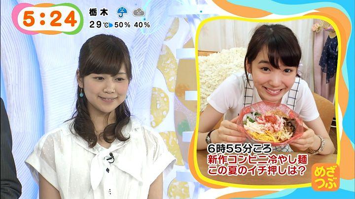 takeuchi20140709_10.jpg