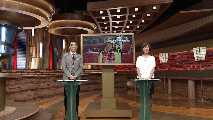 tsubakihara20140216_02.jpg