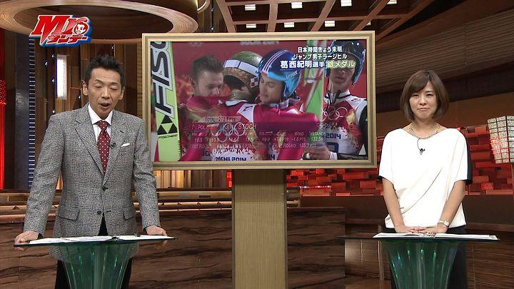 tsubakihara20140216_03.jpg