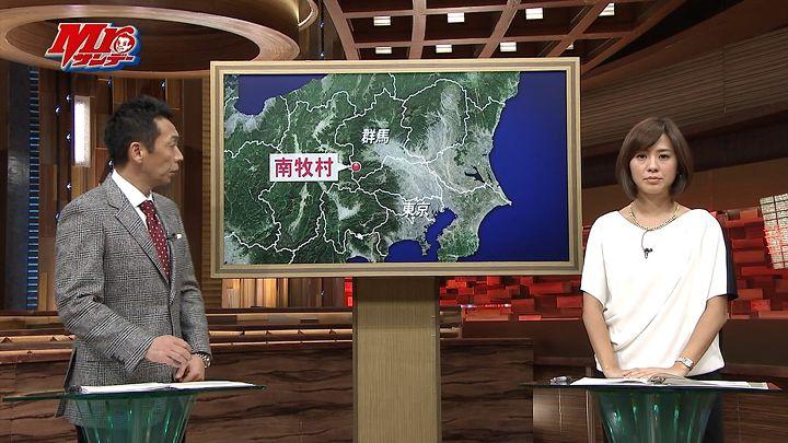 tsubakihara20140216_05.jpg