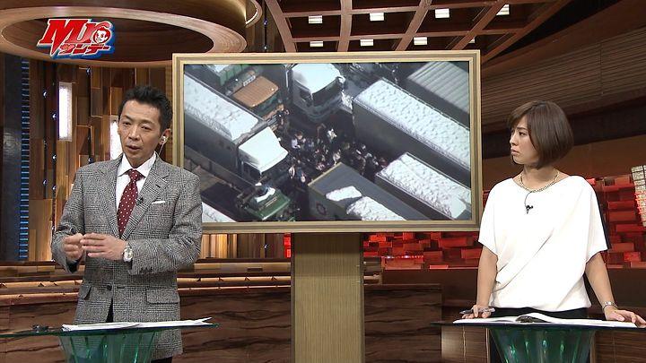 tsubakihara20140216_06.jpg